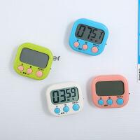 包邮厨房电子定时器 多功能正负倒计时器提醒器便捷电子计时器秒表