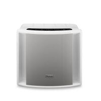 Delonghi/德龙 AC100 家用空气净化器 烟味杀菌PM2.5