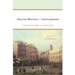 【预订】Samuel Johnson: Selected Writings