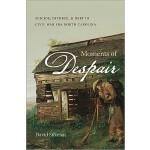 【预订】Moments of Despair: Suicide, Divorce, & Debt in Civil W