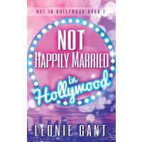 【预订】Not Happily Married in Hollywood