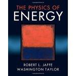【预订】The Physics of Energy 9781107016651