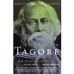 Rabindranath Tagore: An Anthology [ISBN: 978-0312200794]
