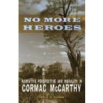 【预订】No More Heroes: Narrative Perspective and Morality in C