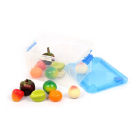 装早教玩具蒙特梭利日常生活益智水果配对