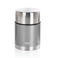 哈尔斯保温饭盒LTH-700-1  不锈钢焖烧壶焖烧杯 保温壶闷烧杯汤盒便当盒700ml