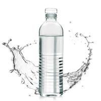 �t兔子��意耐�岵AУV泉水瓶送杯套冷水�卮笕萘寇��d杯果汁牛奶�S手水杯��d杯