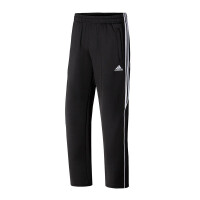 adidas/阿迪达斯男士 男装运动三条纹经典 长裤