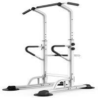 家用单杠室内引体向上器家庭单双杠儿童吊杆单杆体育运动健身器材