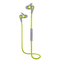 飞利浦/Philips SHQ7300LF 无线蓝牙入耳式耳机轻便跑步运动耳塞带麦