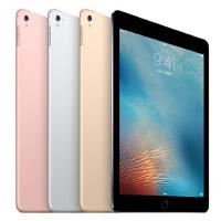 苹果Apple iPad Pro 256G wifi版 9.7英寸平板电脑(WLAN版/A9X芯片/Retina显示屏