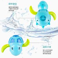 ����洗澡玩具�和�沐浴小孩��河斡�蛩�小�觚�男孩女孩玩水