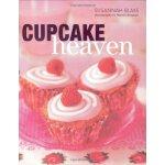 Cupcake Heaven ISBN: 9781845976842
