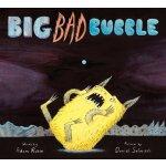 【预订】Big Bad Bubble