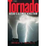 【预订】Tornado Nature's Ultimate Winstorm