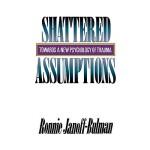 【预订】Shattered Assumptions