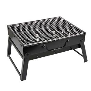 旺佳乐WJL 折叠 便携 户外烧烤炉 碳烤炉 ZN1039
