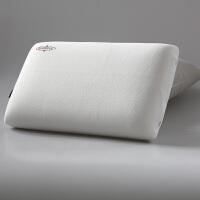 君别单人枕头舒适枕芯床上用品枕芯记忆海绵枕