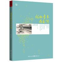我的童年在台湾(畅销书《我们台湾这些年》作者廖信忠温馨推荐! 海峡两岸共同的青春记忆,一念起仍会泪流满面。)