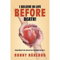 【�A�】I Believe in Life Before Death!: Know What to Do, How to