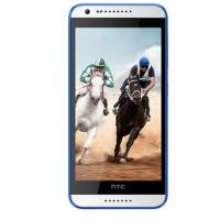 HTC D820MT 820mt 高通四核 移动4g 双卡 手机