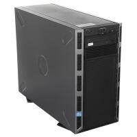 戴尔(DELL) 戴尔 DELL T430塔式服务器电脑主机