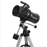 【CELESTRON星特朗】PowerSeeKer127EQ牛反高清天文望远镜