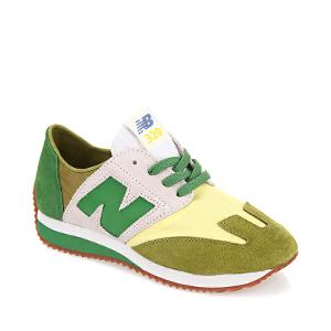 New Balance320系列中性复古鞋M320CHN 支持礼品卡支付