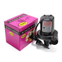 电动抽气泵压缩袋用电动抽气泵手动抽气泵 真空压缩袋电泵 收纳袋真空袋电动抽气泵吸气泵