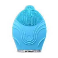金稻KD-303 洁面仪 洗脸器 充电洁面仪超声波防水洗面机去黑头美容仪毛孔清洁器