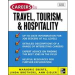 Careers in Travel, Tourism and Hospitali