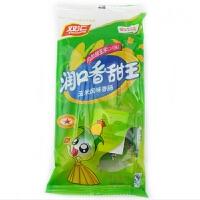 【包邮】双汇 润口香王玉米风味香肠 270gx10包 特产 肉类 零食小吃