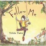 【预订】Follow Me 9780547272016