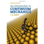 【预订】An Introduction to Continuum Mechanics 9781107025431