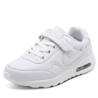 儿童小白鞋男童板鞋女童鞋子休闲鞋潮韩版秋季百搭新款