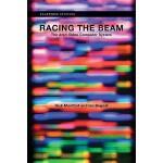 【预订】Racing the Beam: The Atari Video Computer System