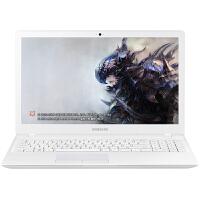 三星(SAMSUNG)550R5L-Z03 15.6英寸笔记本电脑(i7-6500U 8G 500G+128GSSD