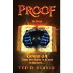 【预订】Proof the Novel 9780996415613