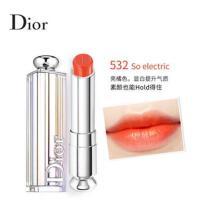 Dior/迪奥 魅惑超模唇膏3.5G532#银管