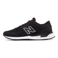 New Balance/NB 男鞋 2018新款运动休闲复古跑步鞋 MRL005BB/BN/BS