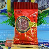 广隆海产 优质腊肠 400g 袋装 广式腊味 腊肉腊味制品腊味煲仔饭