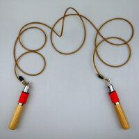 竞技跳绳 跳绳 健乐跳绳专业正品 减肥耐磨抗冻 花样跳绳3米