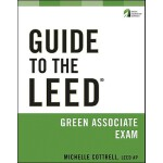 【预订】Guide to the Leed Green Associate Exam