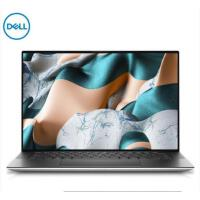 戴尔(DELL)XPS15-9500-2943TS 15.6英寸 (i9-10885H 32G 2T GTX1650Ti