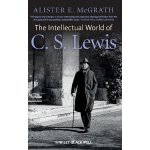 The Intellectual World of C. S. LewisC・S・ 路易斯的知识界【英文原版】