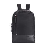 Calvin Klein Jeans男士书包双肩背包10-2-2-CK9336