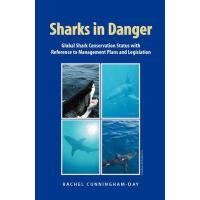 【�A�】Sharks in Danger: Global Shark Conservation Status with