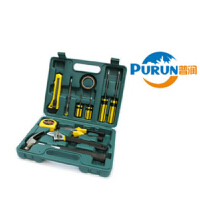 2019121408442440912件工具套装 家用五金 手动工具箱组合套装 组套工具箱