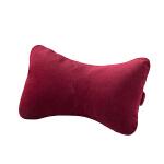 lovo D-骨头枕
