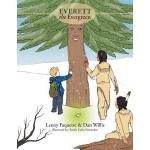 【预订】Everett the Evergreen